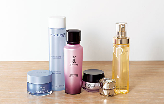 【1】美容プロおすすめ化粧水