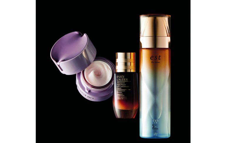 ■おすすめのとろみ化粧水