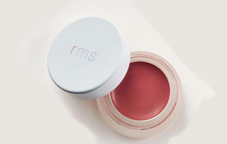 rms beauty|リップチーク イリューシブ