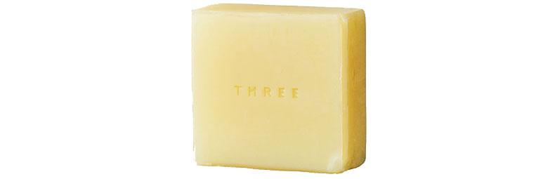【2】99%天然由来成分の石鹸