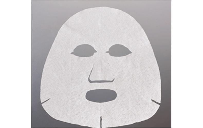 【6】シートマスク ランキングベスト3