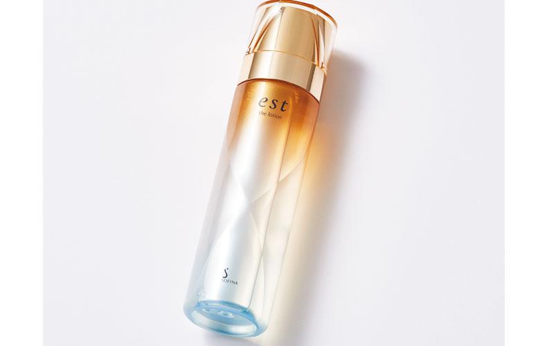 【3】美容プロ太鼓判の化粧水