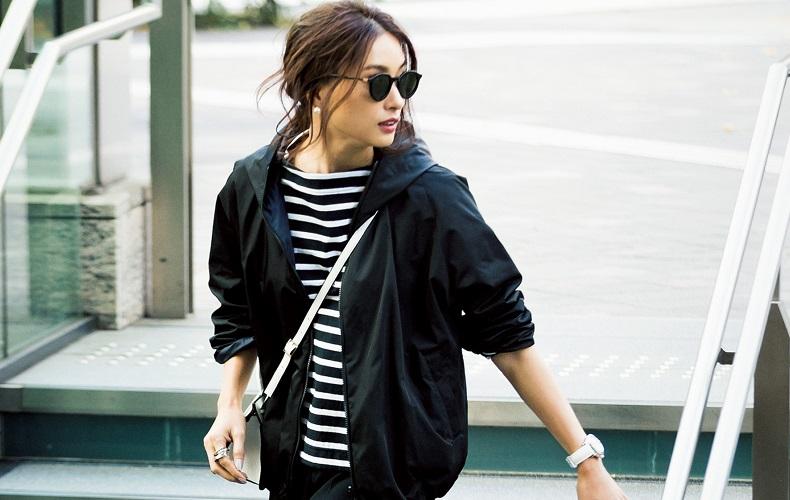 代40代女性ファッション. 春におすすめのカジュアルコーデをご紹介。着回しのきくスカート・パンツとのカジュアルコーデを大特集!カジュアルコーデ定番の、