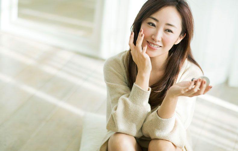 美容 家 神崎 恵