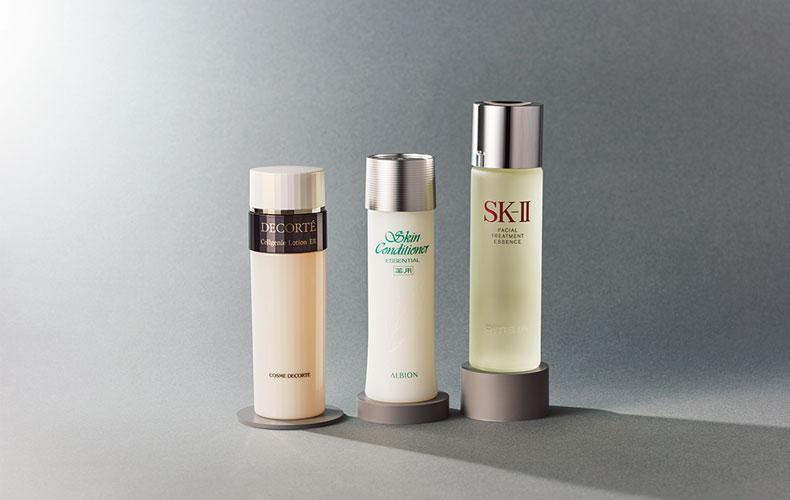 敏感肌乾燥肌化粧水おすすめ