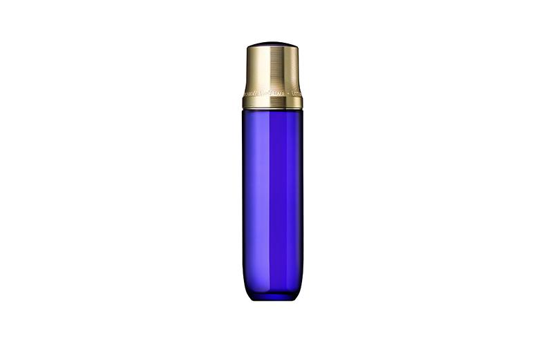 【2】毛穴のキメを美しく整える化粧水