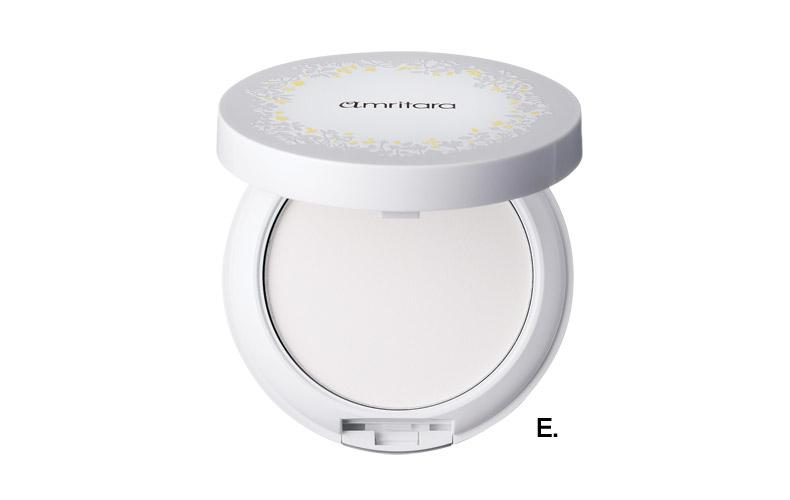 【1】紫外線対策に使いたいアイテム