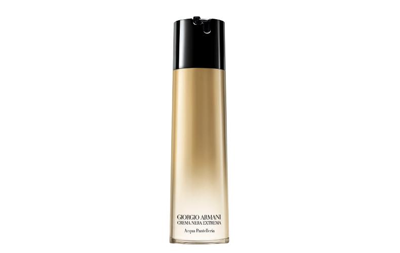 【5】長時間肌に潤いを送る化粧水