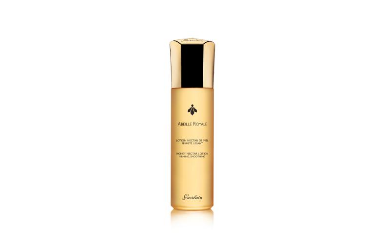 【3】乾燥肌におすすめの化粧水