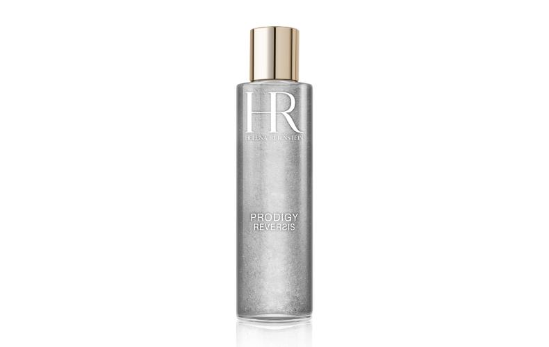 【7】アラフォー世代におすすめ化粧水