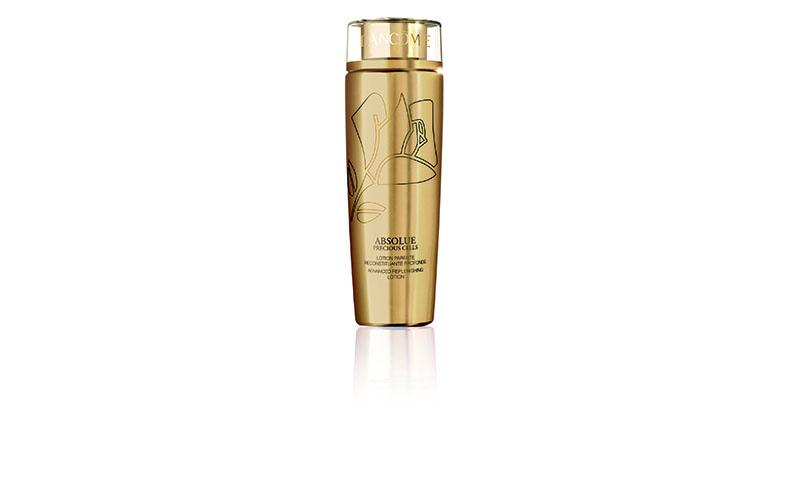 【6】キメや毛穴などの肌トラブルにおすすめしたい化粧水