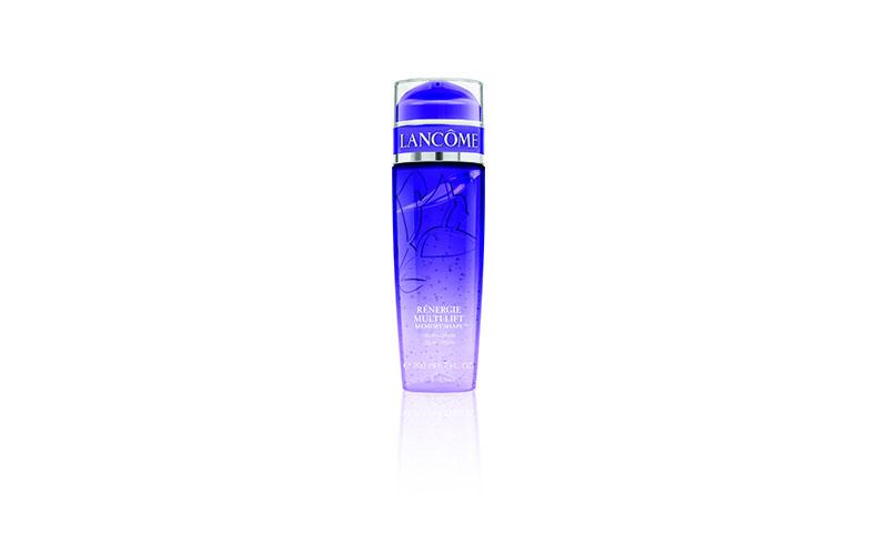 【8】肌の内側外側から同時に引き締める化粧水
