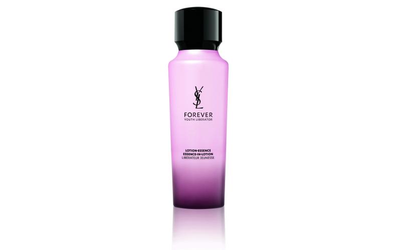【3】優れた浸透力の保湿化粧水