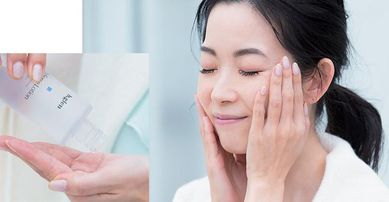【5】美容プロおすすめ保湿美白化粧水