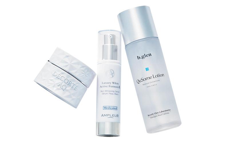 【3】美容プロおすすめの化粧水