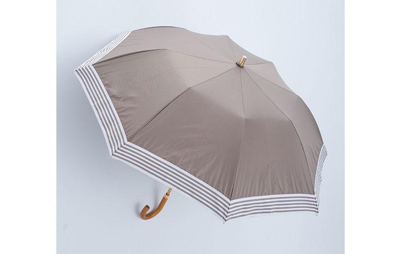 Athena New Yorkの折りたたみ傘