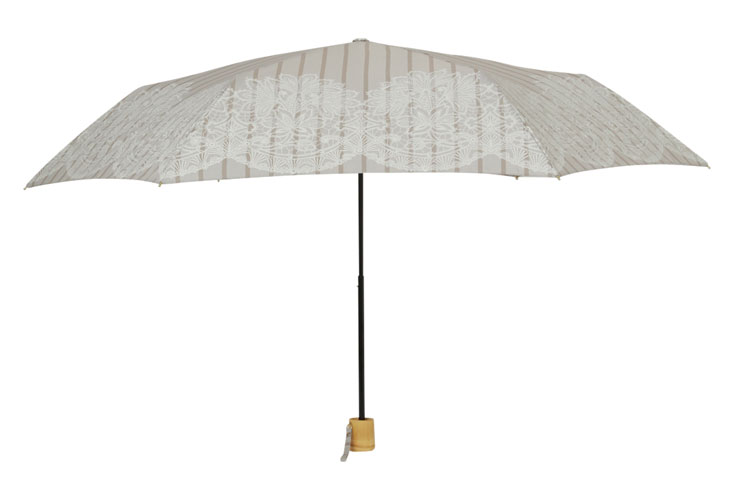 レジーナの折りたたみ傘
