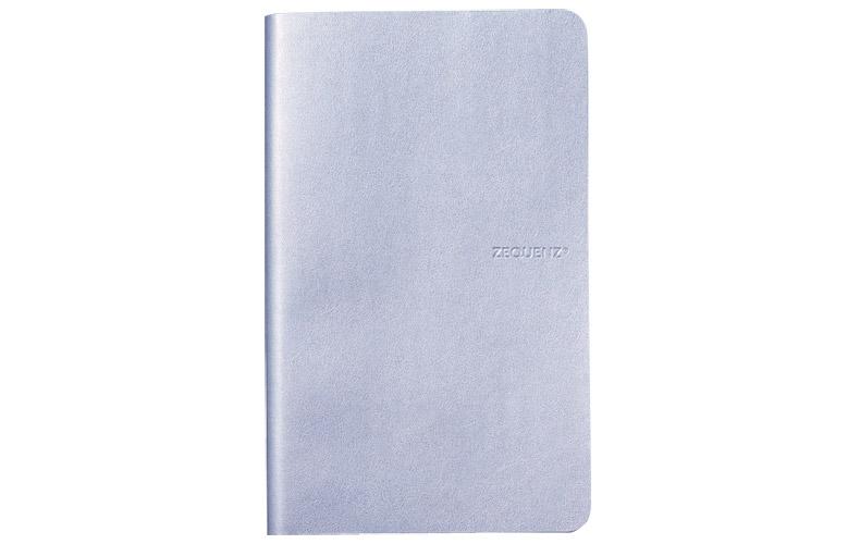 【2】360°開くノート