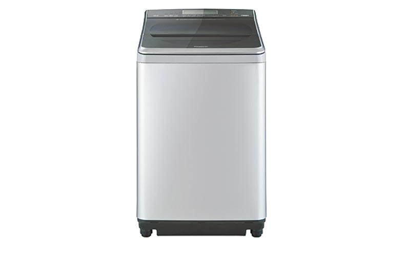 【2】全自動洗濯機