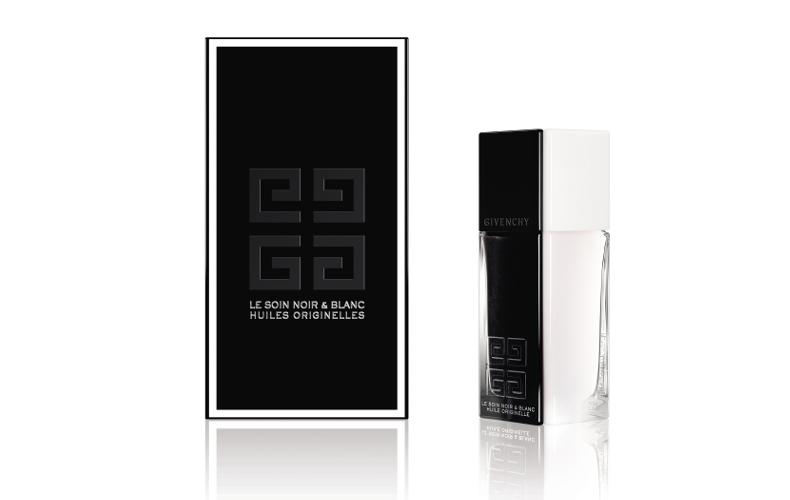 【2】肌全体の透明感アップ 美白美容液