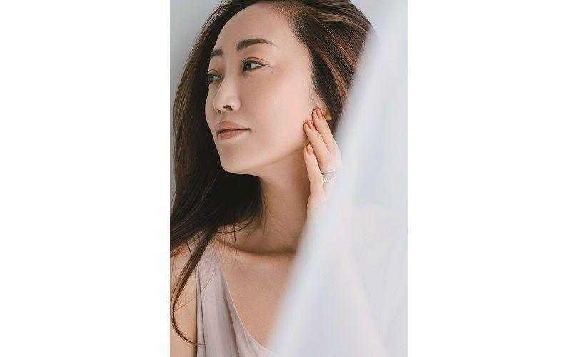 神崎恵,美容家
