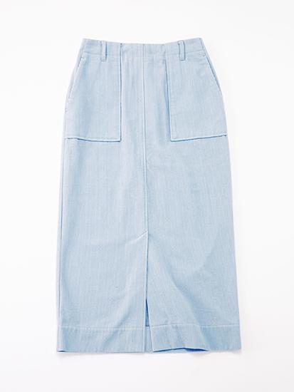 f40c6f80023e0 △Domaniコラボのスカート¥4
