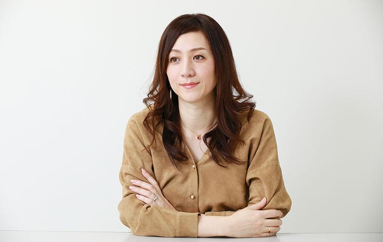 気持ちいいほどズバッときります!【人気放送作家・野々村友紀子の目 ...