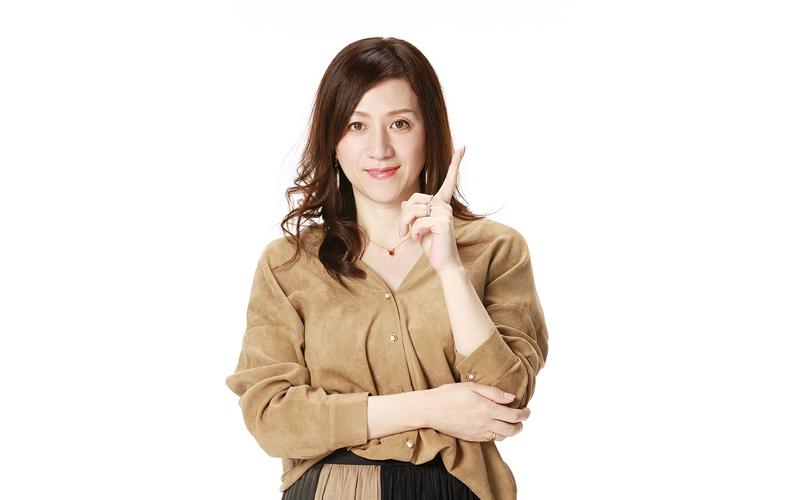 野々村友紀子の画像 p1_21