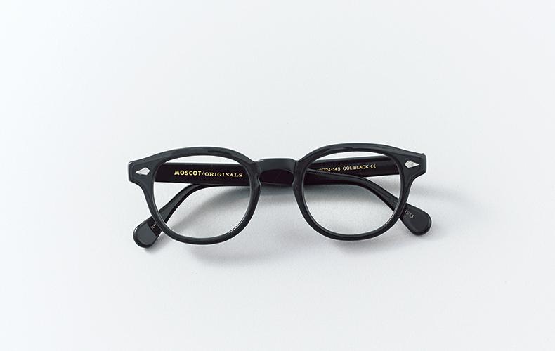 メガネ フレーム おすすめ