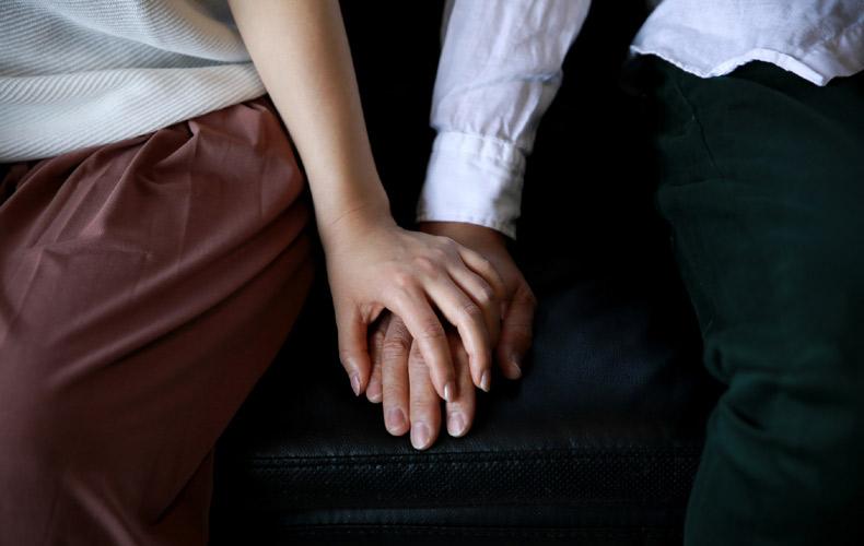 ずっと彼氏がいなくても恋を続ける