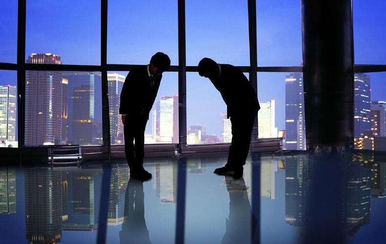 断り方きちんと断ることの大切さ断り方方法ポイントコツ友人知人お誘いお願いビジネス仕事職場ビジネスメール