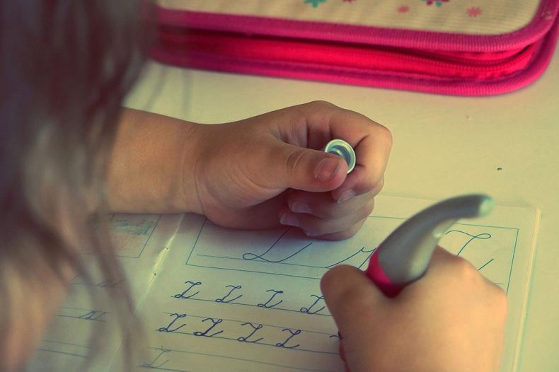 やら 宿題 息子 を ない 小学生の宿題との向き合い方。2年かかって気づいたこと。|釜ちゃんの日記vol.45