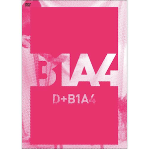 D+B1A4,B1A4
