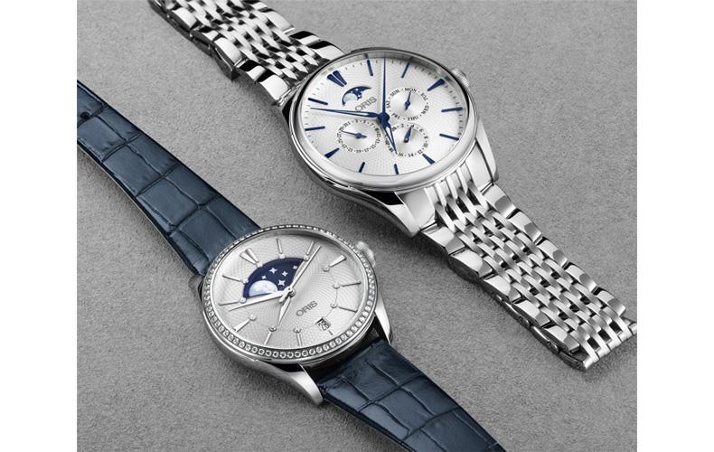 best website 482e7 917d9 おしゃれな人が注目している時計