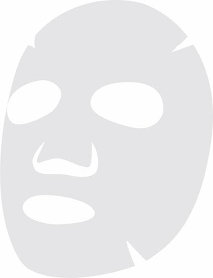ドリームグロウマスク PF(ハリ・エイジングケア)