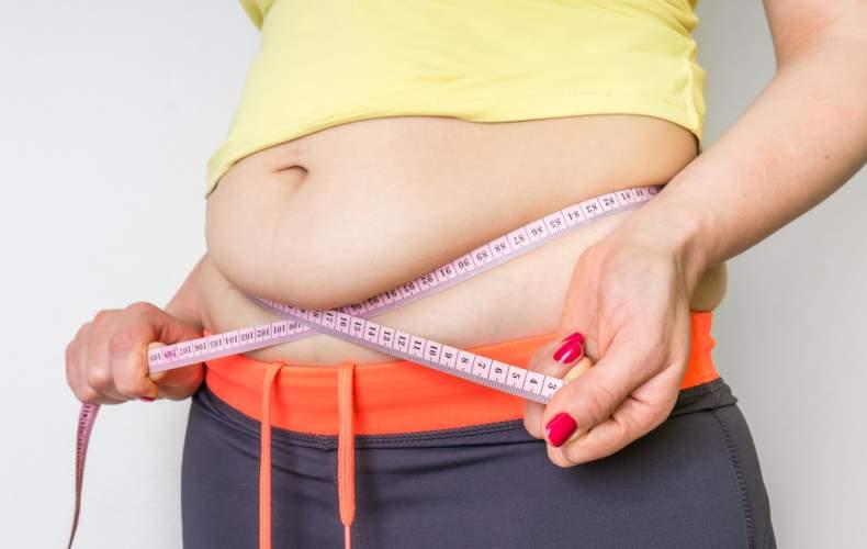ヶ月 妊娠 お腹 3