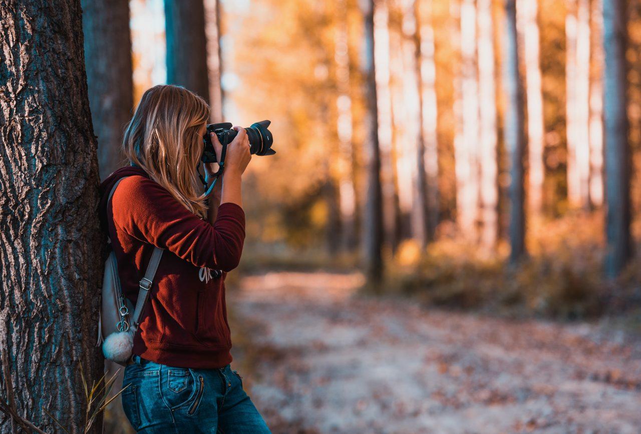 ニコン Nikon 一眼レフ カメラ おすすめ 選び方 ポイント