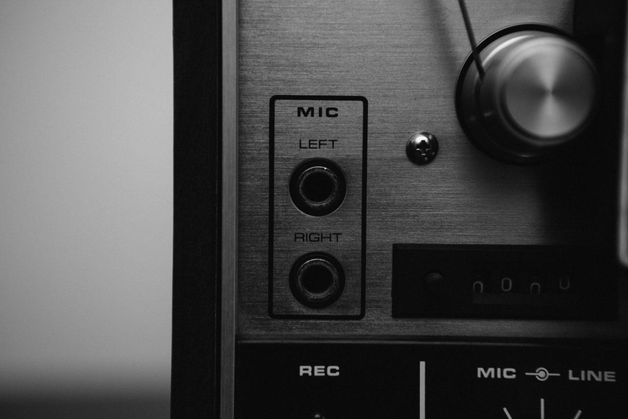 プリメインアンプ 音楽 映画 高音質 品質 選び方 ポイント