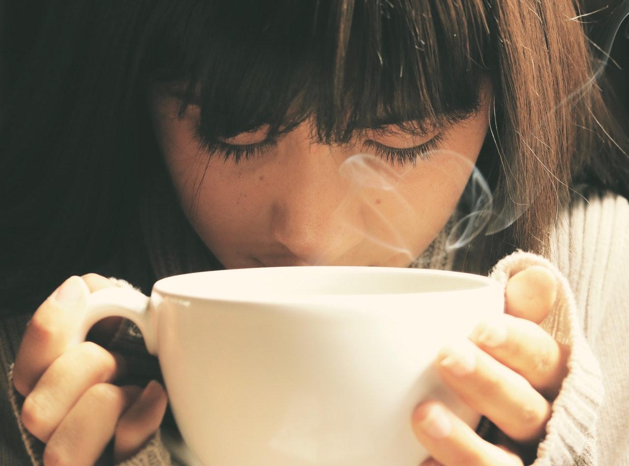 珈琲豆 コーヒー豆 本格コーヒー 自宅 おうち 選び方 おすすめ