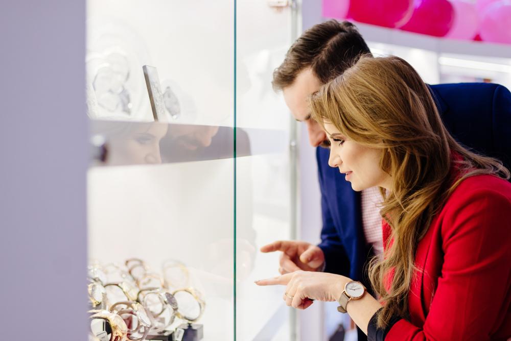 ペアウォッチ 夫婦 ペアルック お揃い 時計 おすすめ プレゼント 記念日 誕生日 選び方 ブランド メーカー