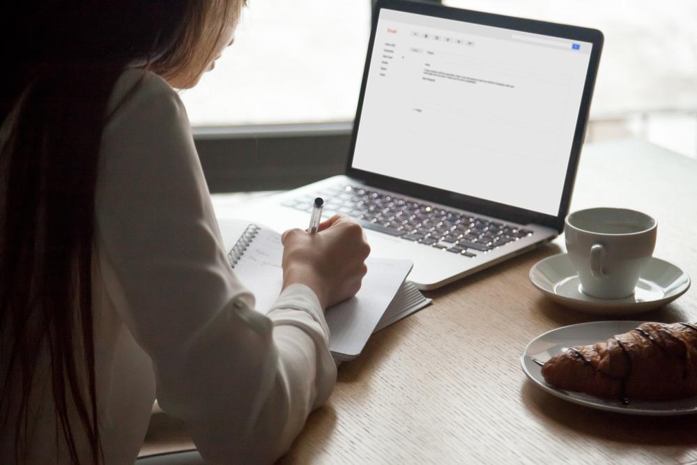 武蔵小杉 カフェ おすすめ 朝食 モーニング ランチ 美味しい Wi-Fi完備 夜カフェ 夜遅くまで 営業 勉強 仕事