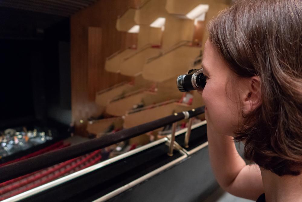 双眼鏡 おすすめ ライブ 舞台 スポーツ 天体観測 選び方 ポイント 基礎知識