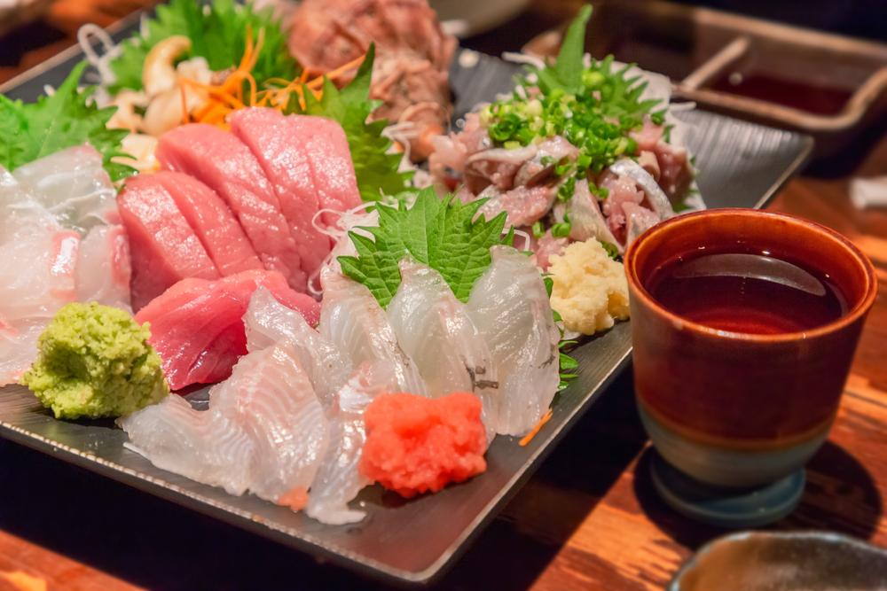 瀬戸内 しまなみ海道 ランチ ご当地 グルメ 絶品海鮮 おすすめ