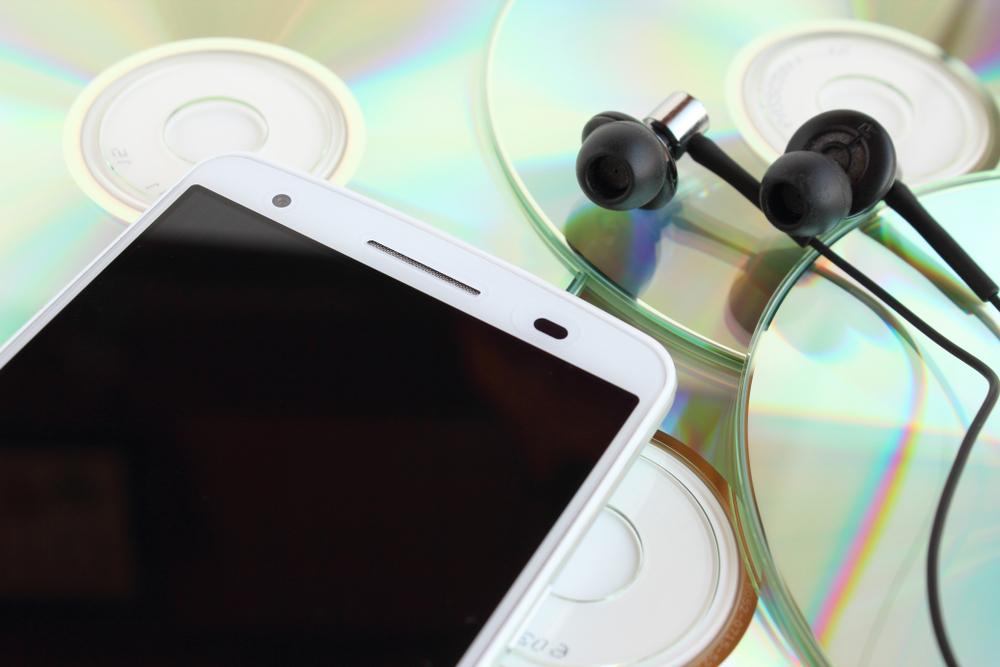 ブルーレイレコーダー おすすめ 買い替えタイミング 選び方 ポイント コツ スマホ連携