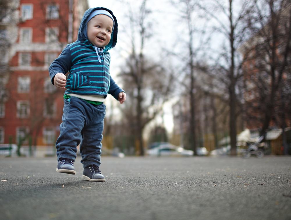 ファーストシューズ おすすめ 赤ちゃん 子ども 女の子 男の子 人気 靴 スニーカー