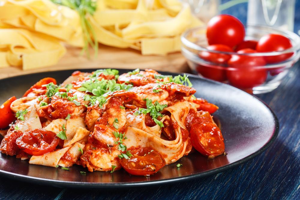千駄ヶ谷 ランチ おすすめ 和食 イタリアン 肉料理