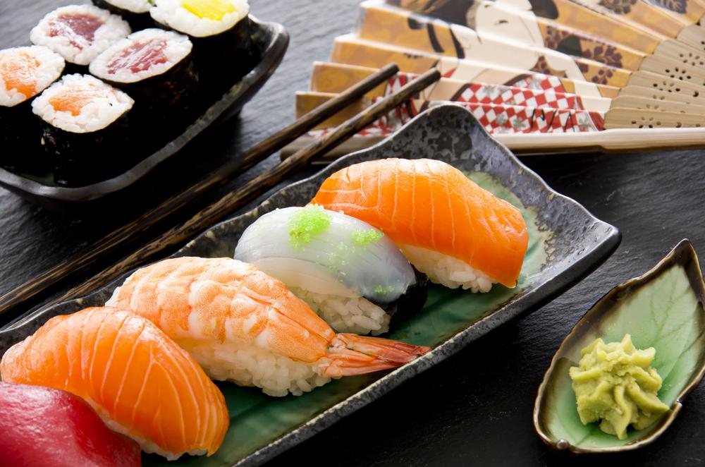 横浜 日吉 美味しい おいしい ランチ 個室
