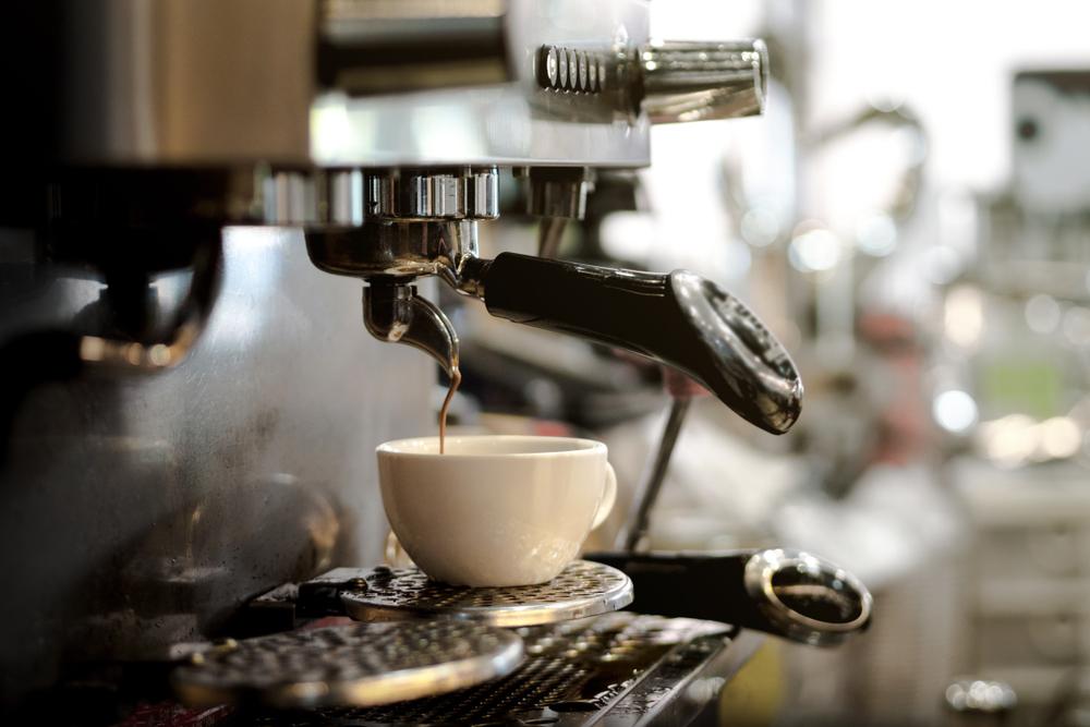 東京 カフェ 人気 コーヒー 美味しい SNS 人気