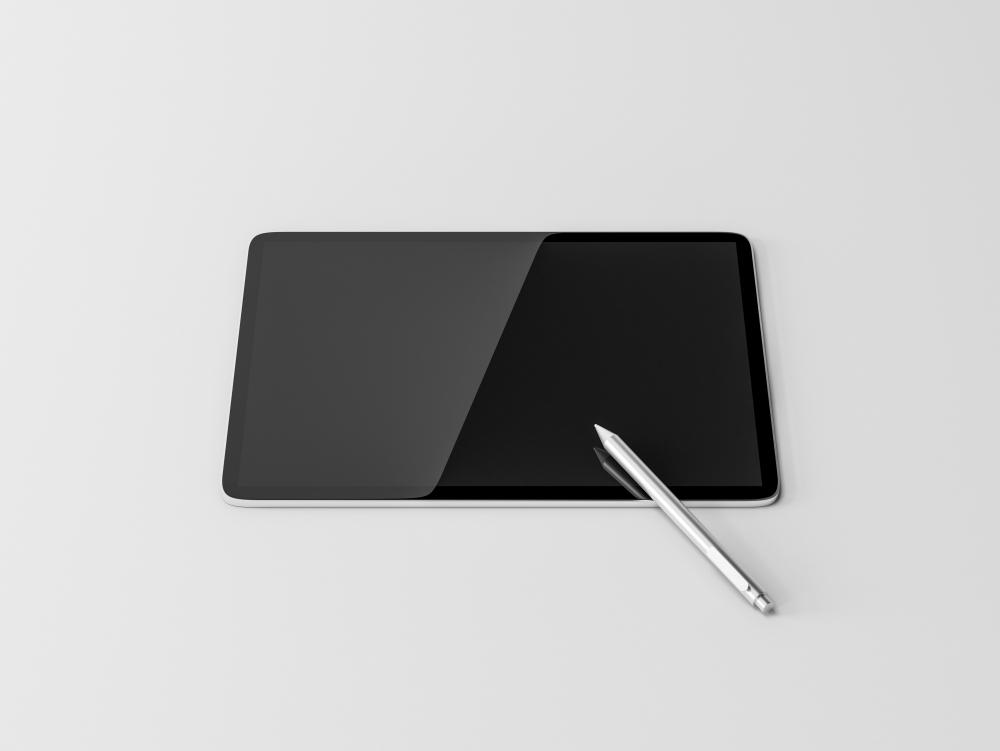 タッチペン スマホ スマートフォン iPhone 携帯 タブレット おすすめ 用途別 便利