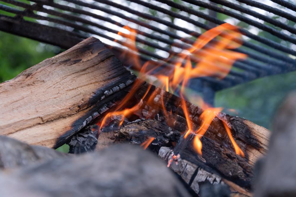 焚き火台 おすすめ コスパ ファミリー 選び方 ポイント